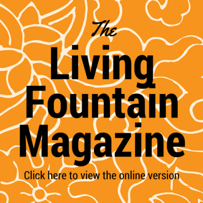 the-living-fountain-magazine